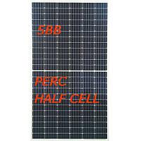 Солнечная батарея 380Вт моно, RSM144-6-380M Risen 5BB