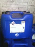 Смазочно-охлаждающая жидкость FUCHS Ecocool 68 CF 3 (8 литров) - универсальная, концентрат