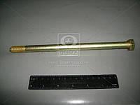 Ось рычага верхнего ВАЗ 2101 (производство АвтоВАЗ)
