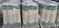 Рубероид РКК (10м) Изолит