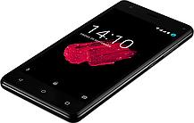 Смартфон Prestigio PSP5515 Grace P5 DS Гарантия 12 месяцев, фото 3