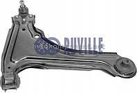 Рычаг подвески OPEL (производство Ruville), AEHZX