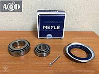 Подшипник передней ступицы на Форд Транзит 1991-->2001 Meyle (Германия) 714 502 0006