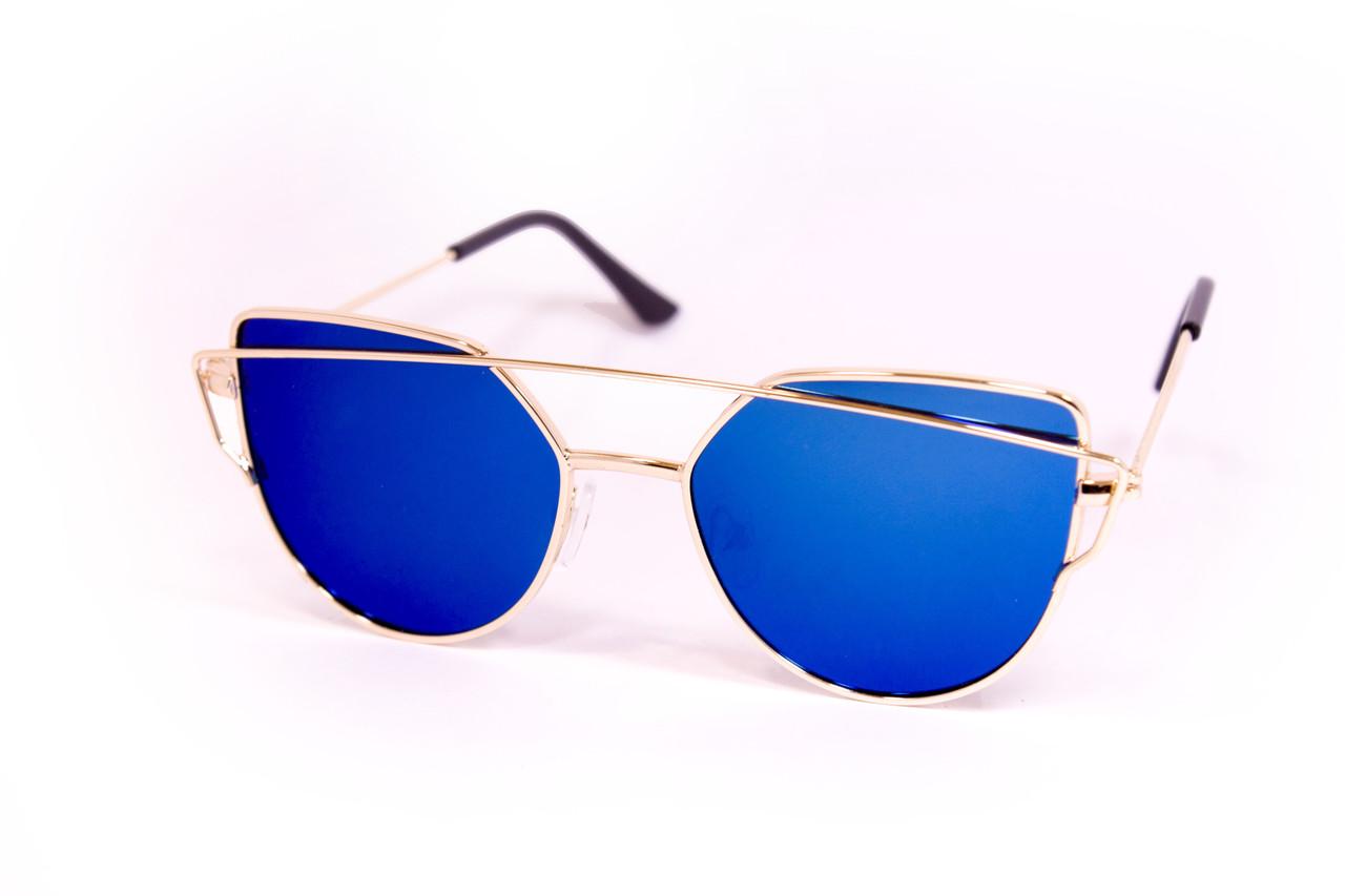 Детские очки  polarized D9494-3
