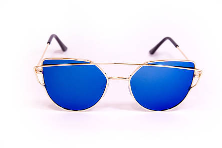 Детские очки  polarized D9494-3, фото 2