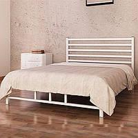 Кровать в стиле LOFT (Bed - 080)
