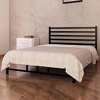 Кровать в стиле LOFT (Bed - 081)