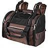 Рюкзак - переноска Shiva Backpack