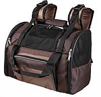 Рюкзак - переноска Shiva Backpack, фото 1