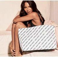 💋 Victoria'sSecret Сумка Стильная ГородскаяWeekender Logo Bag Tote
