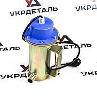 Предпусковой подогреватель двигателя МТЗ, ЮМЗ, ЗиЛ и др. (универсальный - 1800W - 220V) | Венгрия