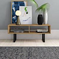 Тумба-Подставка для TV в стиле LOFT (Stand - 050)