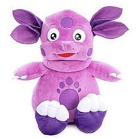 Мягкая игрушка Лунтик, фото 1