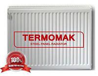 Стальной радиатор Termomak 22тип 500x400мм