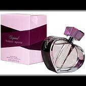 Женская парфюмированная вода CHOPARD Chopard Happy Spirit EDP (Шопард Хеппи Спирит) 75 мл (копия)