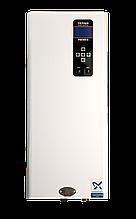 Котел електричний Tenko Преміум 7,5 кВт (220 В)