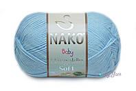 Nako Hosgeldin Soft, №214