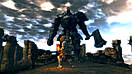 Dark Souls Remastered RUS Xbox One (Б/В), фото 6