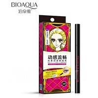 Подводка маркер Bioaqua для макияжа глаз (2г)