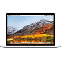 Ноутбук Apple MacBook Pro TB A1989 (MR9V2RU/A)