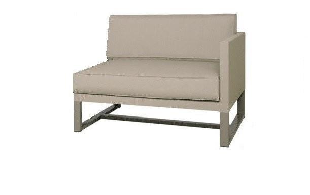 Модульное кресло в стиле LOFT  (Armchair - 17)
