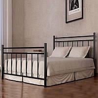 Кровать в стиле LOFT (Bed - 058)