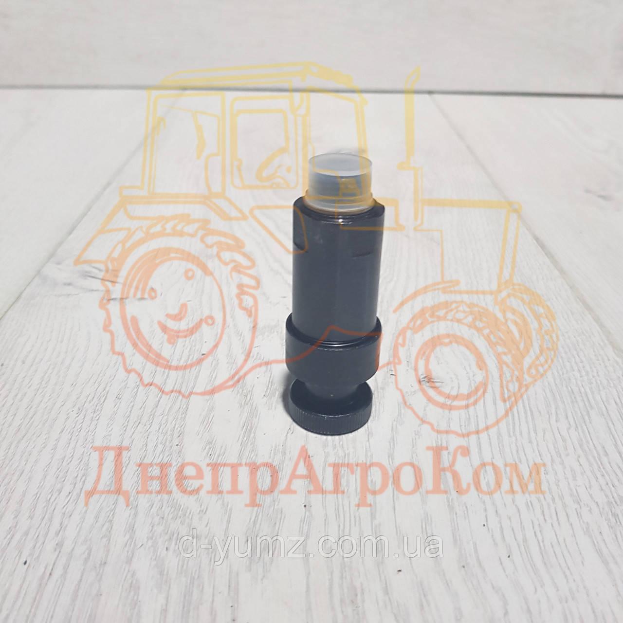 Насос подкачки топлива ручной ЮМЗ 16-С35-3Б СБ