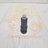 Насос подкачки топлива ручной ЮМЗ 16-С35-3Б СБ , фото 2
