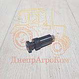 Насос подкачки топлива ручной ЮМЗ 16-С35-3Б СБ , фото 3