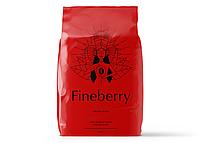 Кофе Fineberry Original Blend в зернах 1000 г