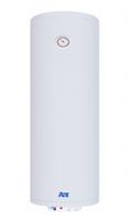 Бойлер ARTI WHV SLIM 80L/1. Македония. Бойлер повышенной компактности для вертикального монтажа с мокрым тэном