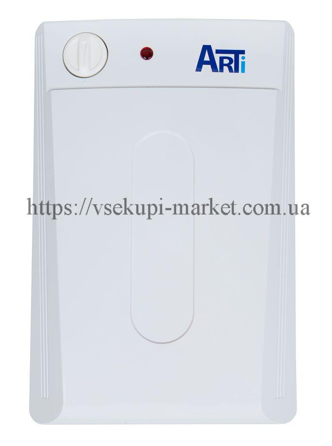 Бойлер Arti WH Compact SU 5L/1