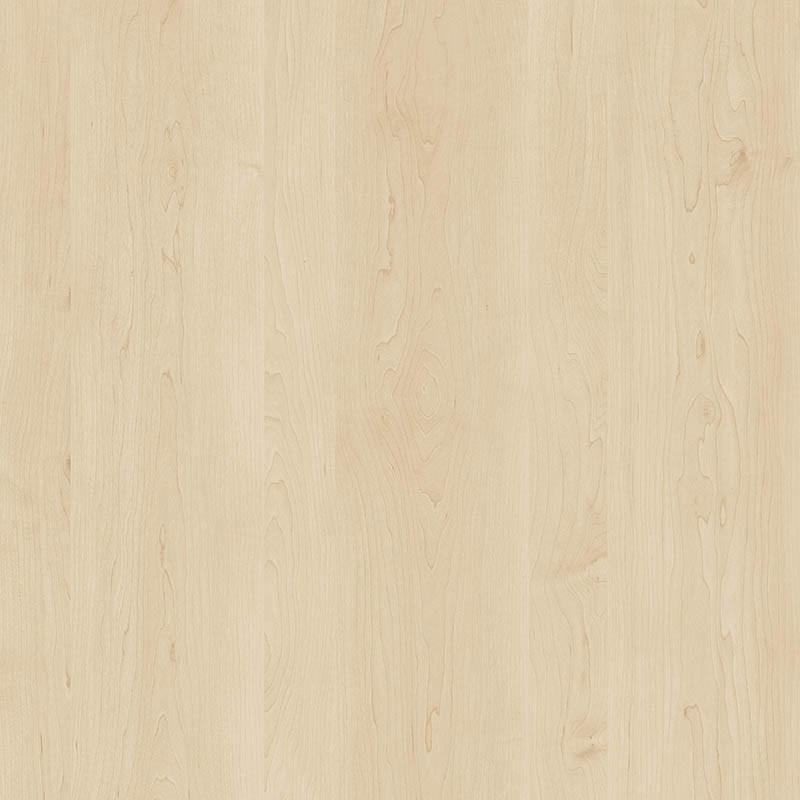 Swiss Krono D440 PR Клен Ванкувер 2800х2070х18мм