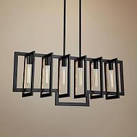 Светильник в стиле LOFT (Lamp - 51)