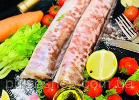 Кинг Клип ( Креветочная рыба ), 200-500