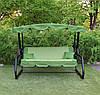 Садовая качель Корса, фото 2