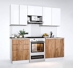 Кухонный набор 2,0 Florenc / Флоренц