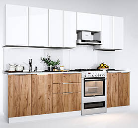 Кухонный набор 2,6 Florenc / Флоренц