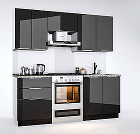Кухонный набор 2,0 Orlando / Орландо