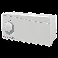 Таймер задержки отключения вентилятора Вентс Т-1,5 В