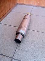 Стронгер 55 х 400 мм (AWG)