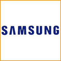 Стекла для Samsung