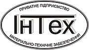 Интех-МТЗ