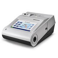 Анализатор газов крови и электролитов i15