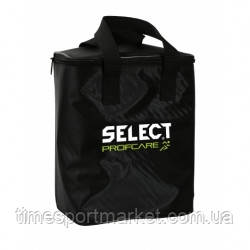 Термосумка SELECT Cool Bag  (010) черный