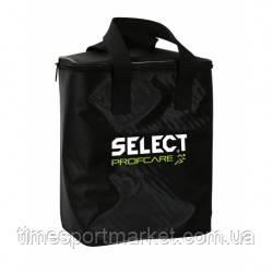 Термосумка SELECT THERMO BAG (010), черный