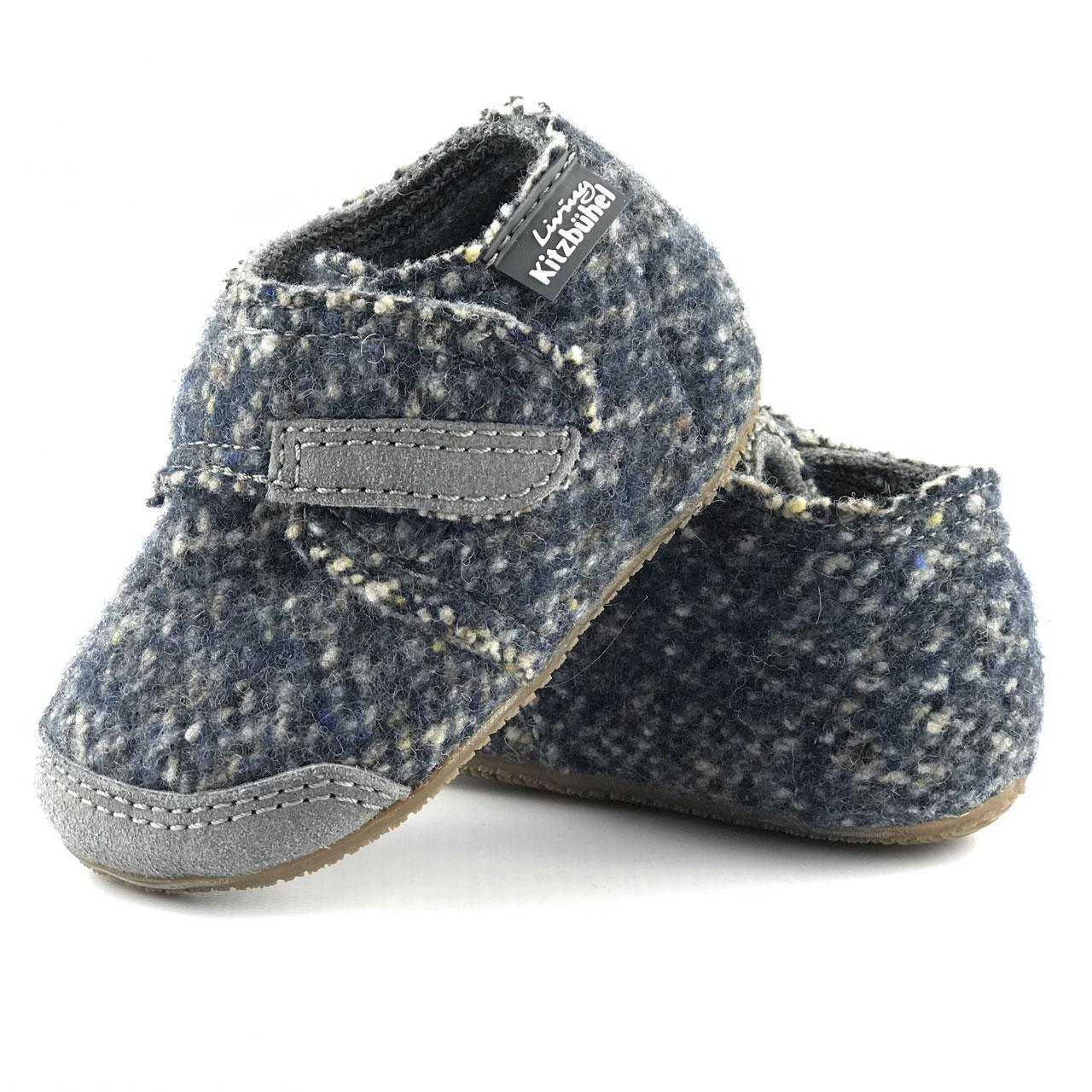 Super günstig exquisites Design gut aussehen Schuhe