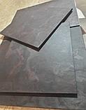 Каменный шпон, производство мебели, фасадов и деталей для интерьера из каменного шпона, ЗD визуализация,, фото 5