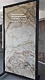 Каменный шпон, производство мебели, фасадов и деталей для интерьера из каменного шпона, ЗD визуализация,, фото 8