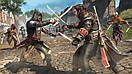 Assassin's Creed 3 Remastered (російська версія) Xbox One (Б/В), фото 2